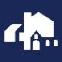 Plaza Home Mortgage logo