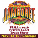 Private Label Manufacturers Association logo