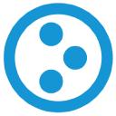 Plone Foundation logo