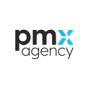 PM Digital logo