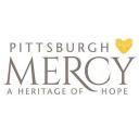 Pittsburgh Mercy Health System logo