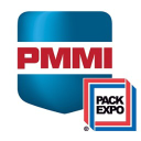 PMMI: The Association for Packaging and Processing Technologies logo