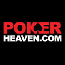 InTouch Poker Ltd logo