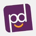 PokitDok logo