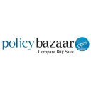Policybazaar India logo