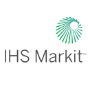 IHS Automotive - Driven by Polk