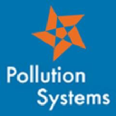 Pollution Systems logo