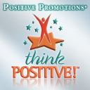 Positive Promotions logo