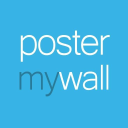 PosterMyWall.com