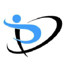 Potential Sales & Consulting Group logo