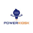 Power Kiosk logo