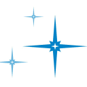 Precision Combustion, Inc. logo