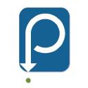 Precision Marketing Group logo