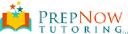 PrepNow Tutoring logo