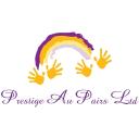 Prestige Au Pairs Ltd logo