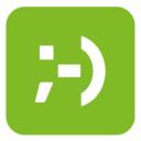 Pricer AB logo