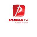 Prima TV logo