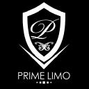 Prime Limo & Car Service logo