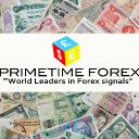 Primetime Forex logo