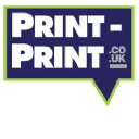 Print-Print Limited logo