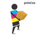 PRINTIVO.COM logo