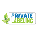 Private Labeling logo