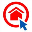 Private Property logo