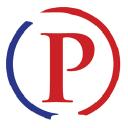 PrivIT (Personal Health Profiles) logo
