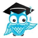 GF Education Group, Inc logo