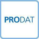 PRODAT logo
