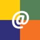 ProFundCom - Email Marketing for Finance logo
