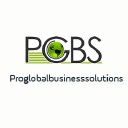 proglobalbusinesssolutionsindia logo