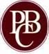 Program Brokerage Corporation logo