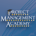 Project Management Academy logo