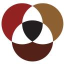 AIGA, the professional association for design logo