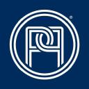 PromisePay logo