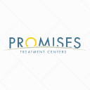 Promises Malibu logo