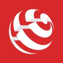 Promolinks International logo
