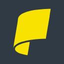 PropelHR logo