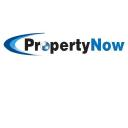 PropertyNow logo