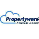 Propertyware, Inc.