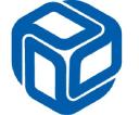 Prophix Benelux BV logo