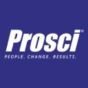 Prosci logo