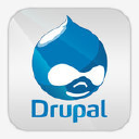 Prosite | Drupal architects & developers logo