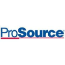 ProSource Wholesale logo