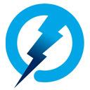Protec Equipment Resources, Inc. logo