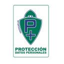 PROTECHPLUS ALICANTE LOPD (DELEGACION COMERCIAL) logo