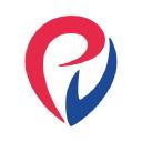 Provectus IT, Inc logo