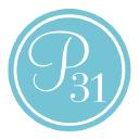 Proverbs 31 Ministries logo