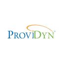 ProviDyn, Inc. logo